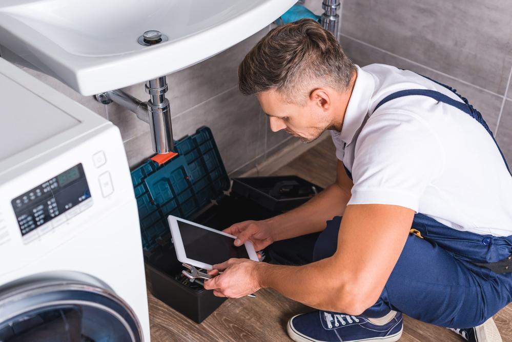 reliable-service-vancouver-bc-miele-appliance-repair-fair-price