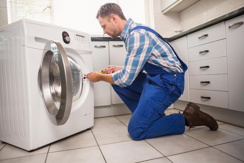 appliance-repair-vancouver-bc-miele-fair-price-reliable-service